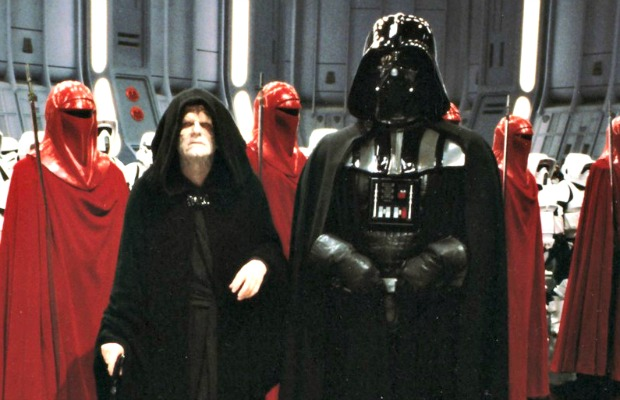 vader-and-palpatine