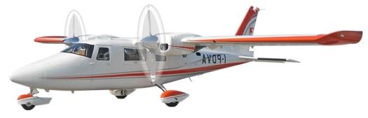 Taneja_Aerospace_Partenavia_P68C_Aircraft.jpg